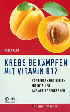 Krebs bekämpfen mit Vitamin B17_small