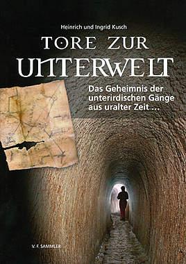 Tore zur Unterwelt_small
