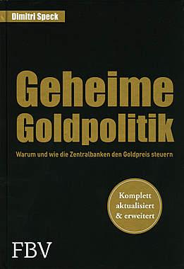 Geheime Goldpolitik_small