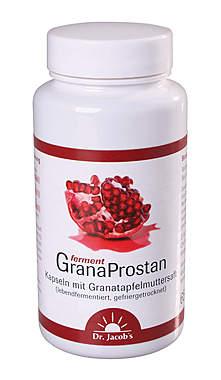 GranaProstan_small