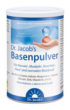 Dr. Jacob's Basenpulver_small