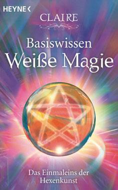 Basiswissen Weiße Magie_small