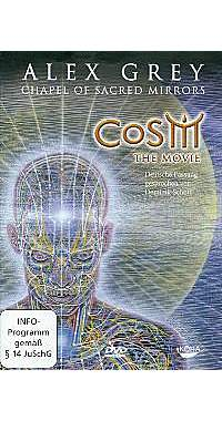 CoSM - The Movie