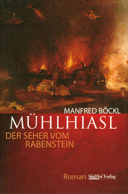 Mühlhiasl_small
