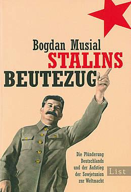 Stalins Beutezug_small