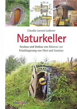 Naturkeller_small