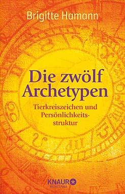 Die zwölf Archetypen_small
