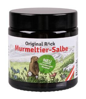 Murmeltier-Salbe_small