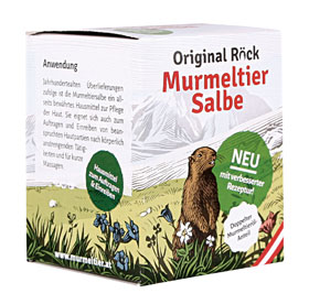 Murmeltier-Salbe_small01
