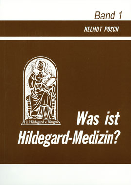 Was ist Hildegard-Medizin?_small