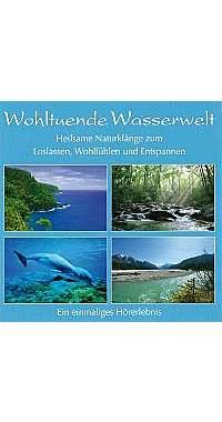 Wohltuende Wasserwelt_small
