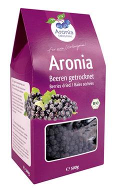 Bio-Aroniabeeren_small