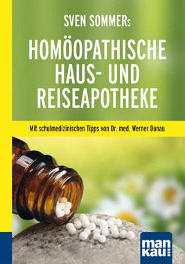 Homöopathische Haus- und Reiseapotheke_small