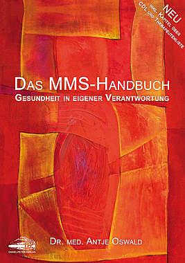 Das MMS-Handbuch_small