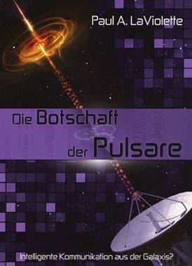 Die Botschaft der Pulsare_small