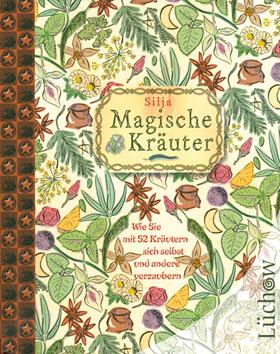 Magische Kräuter_small