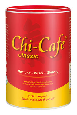 Chi-Cafe® Classic