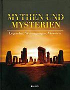 Mythen und Mysterien