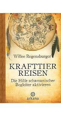 Willee Regensburger
