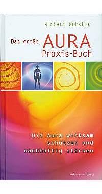 Das große AuraPraxis-Buch_small