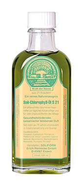 100ml Soli-Chlorophyll-Öl S21_small