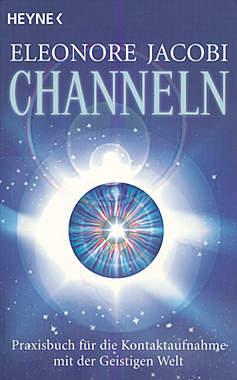 Channeln