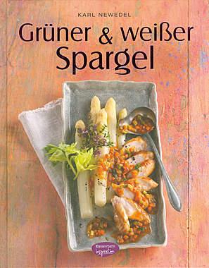 Grüner & weißer Spargel_small