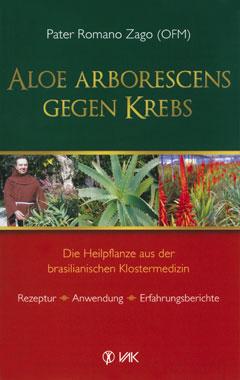 Aloe arborescens gegen Krebs_small