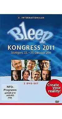5. Bleep Kongress 2011_small