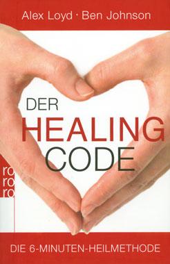 Der Healing Code_small