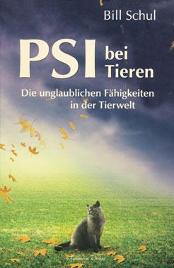 PSI bei Tieren_small