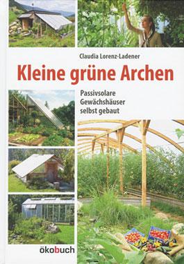 Kleine grüne Archen_small