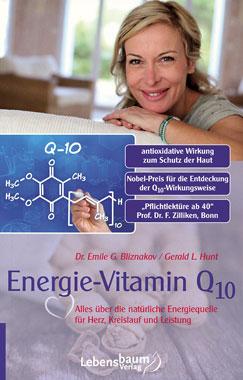 Die Entdeckung: Energie-Vitamin Q10_small