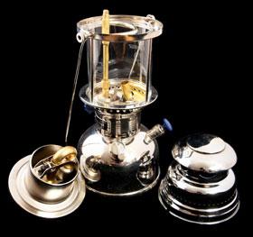 Petromax HK 500_small01
