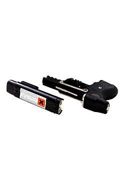 JPX Jet Protector - Tierabwehr mit Wirkstoff Pfefferspray im Set JPX + Magazin_small02