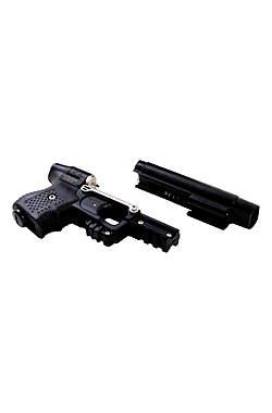JPX Jet Protector - Tierabwehr mit Wirkstoff Pfefferspray im Set JPX + Magazin_small03