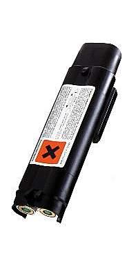 Ersatzmagazin für JPX Jet für den Jet Protector