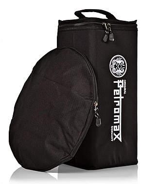 Petromax Transporttasche für Petromax HK 500_small01