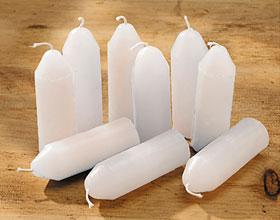 Ersatzkerzen Laterne für Uco Candlelier_small01