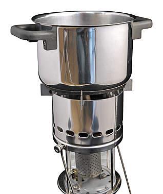 Petromax Koch- und Heizset für HK 500_small01