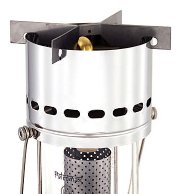 Petromax Koch- und Heizset für HK 500_small02
