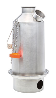 Kelly Kettle_small