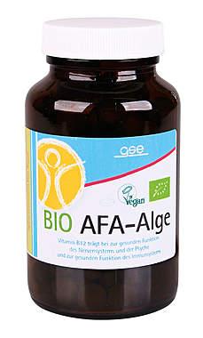 AFA-Alge