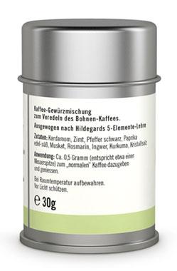 Hildegards Kaffee-Veredler - vegan_small01