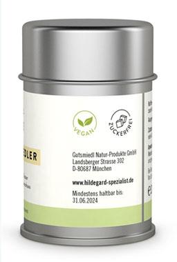 Hildegards Kaffee-Veredler - vegan_small02
