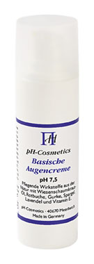 Basische Augencreme (pH 7,5)_small