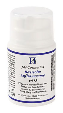 Basische Aufbaucreme (pH 7,9)_small