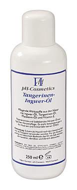 Tangerinen-Ingwer-Öl_small