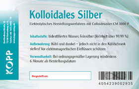 Kolloidales Silber 25ppm_small02