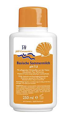 Basische Sommermilch (pH 7,5)_small